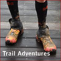 Trail Adventures